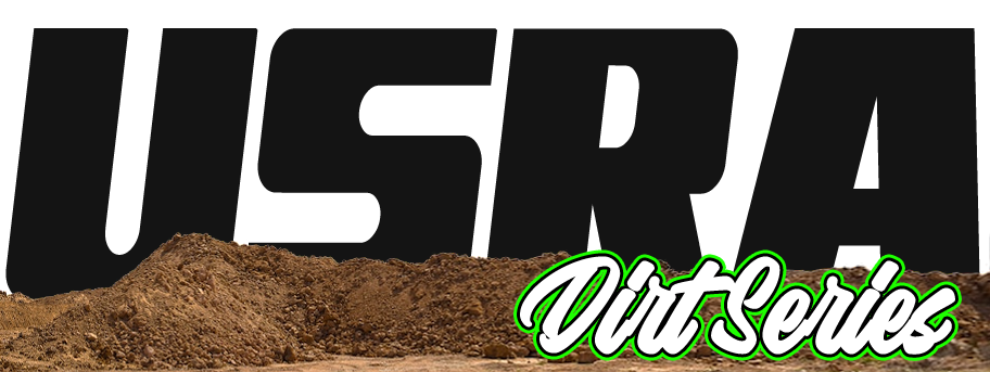 DIRT SERIES ANNOUNCEMENT.png