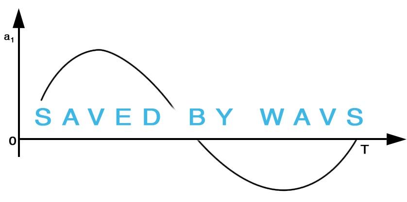 saved+by+wavs+logo.jpg