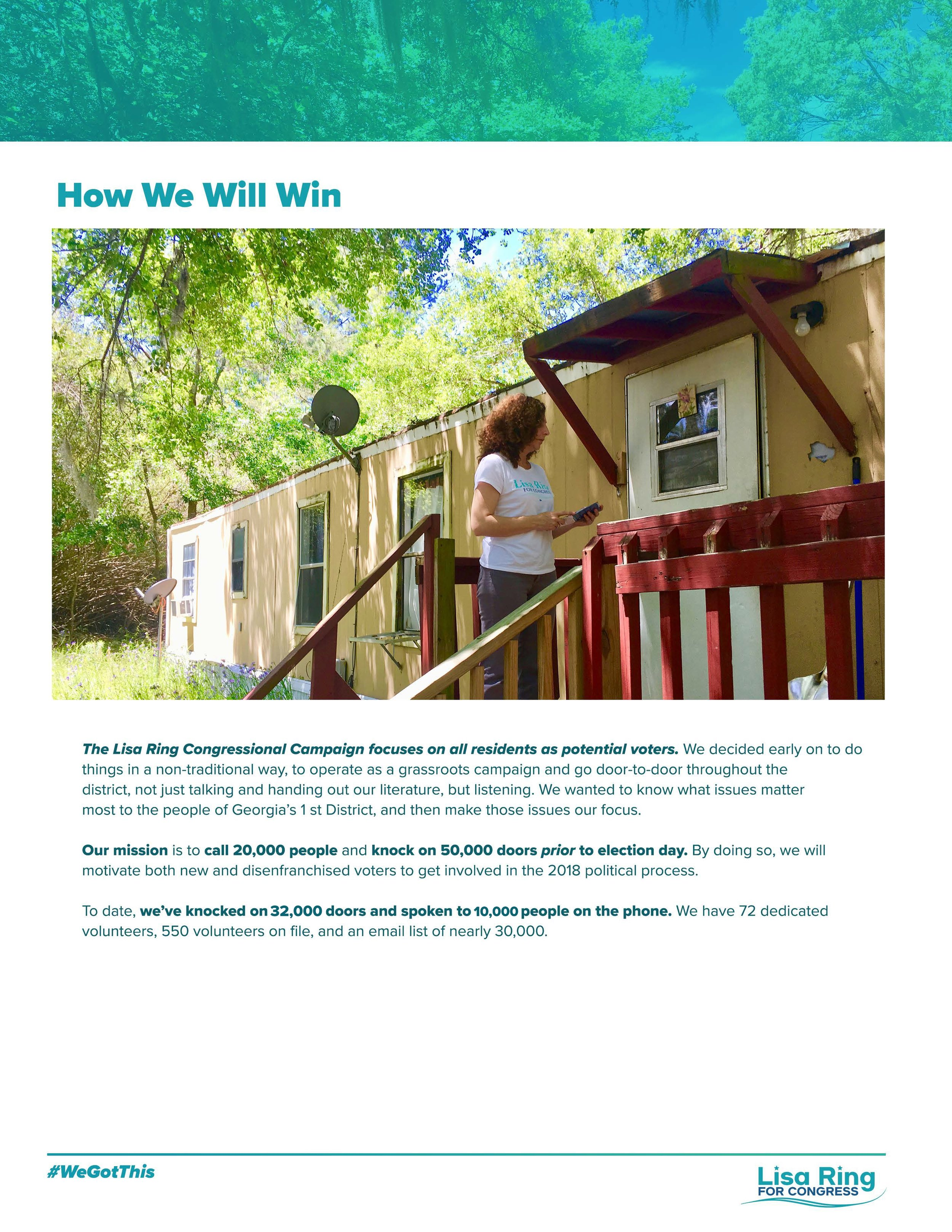 Added Win Page 10-13.jpg