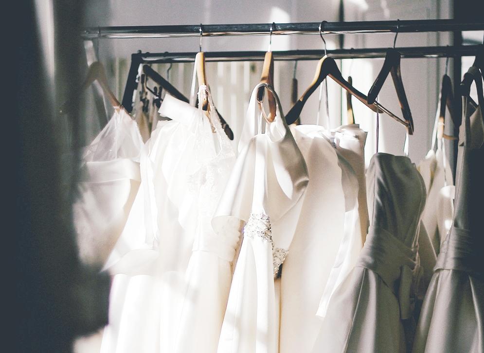 Emerald City Gowns - 1822 4th StreetBerkeley, CA 94710510.725.7771
