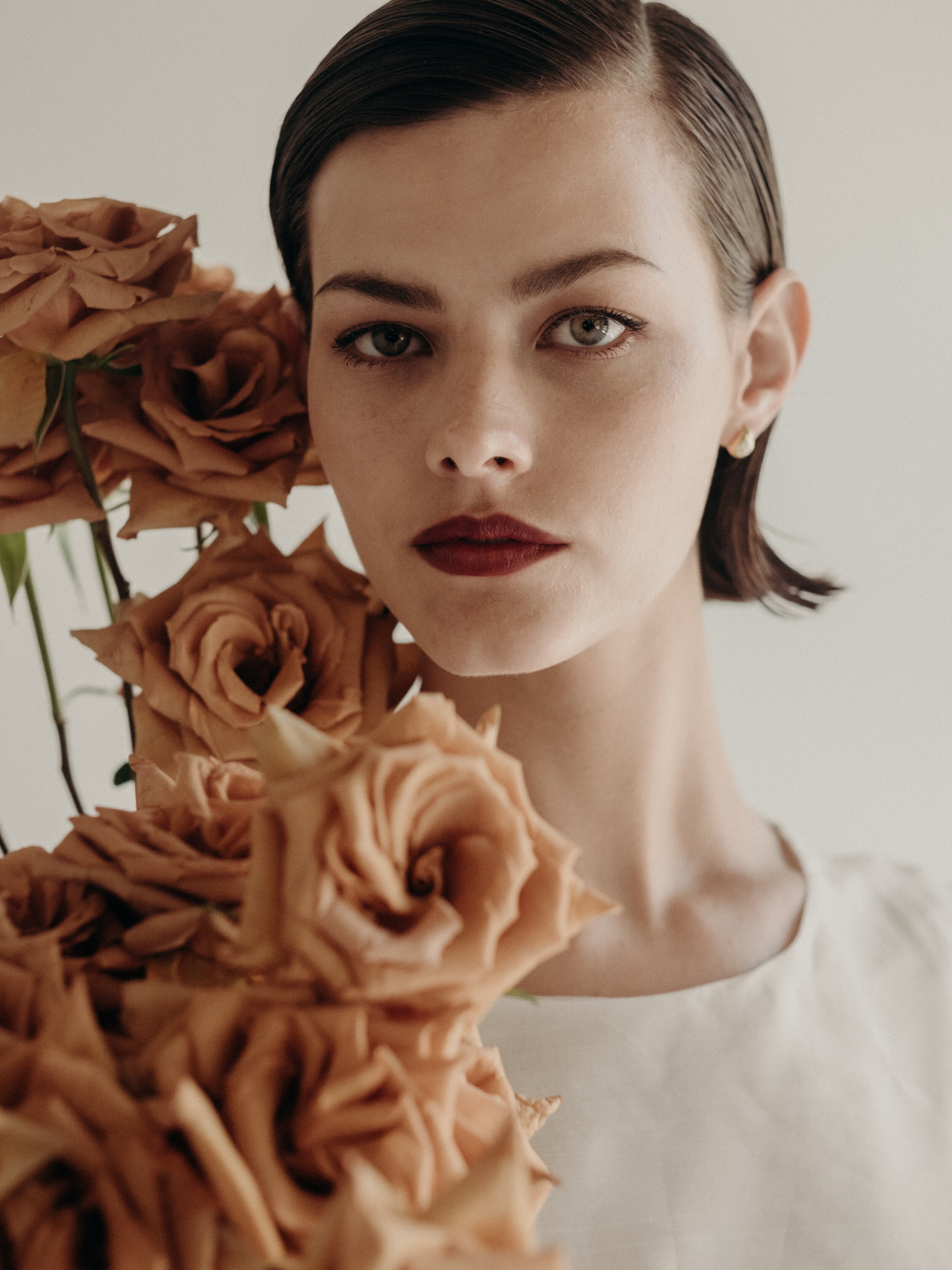 flowers and kacey.jpg