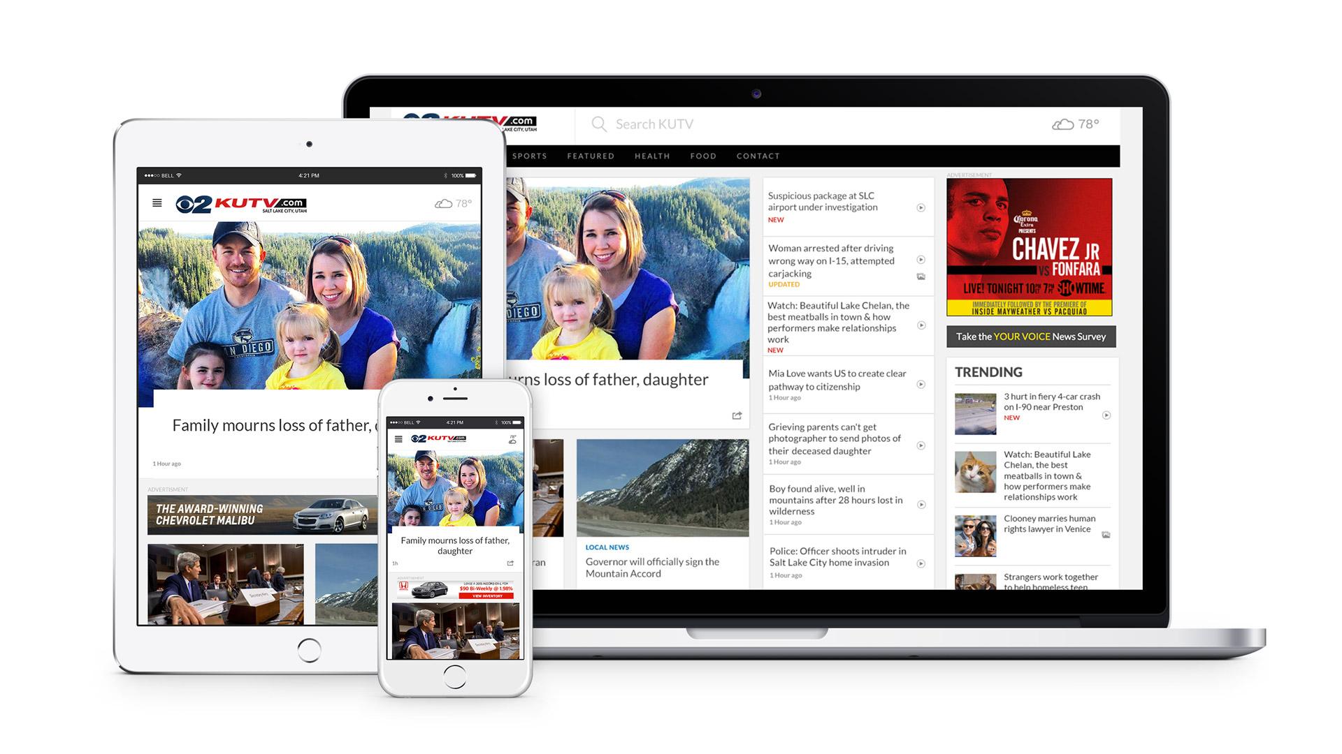 homepage-2.0-in-device-mockup.jpg
