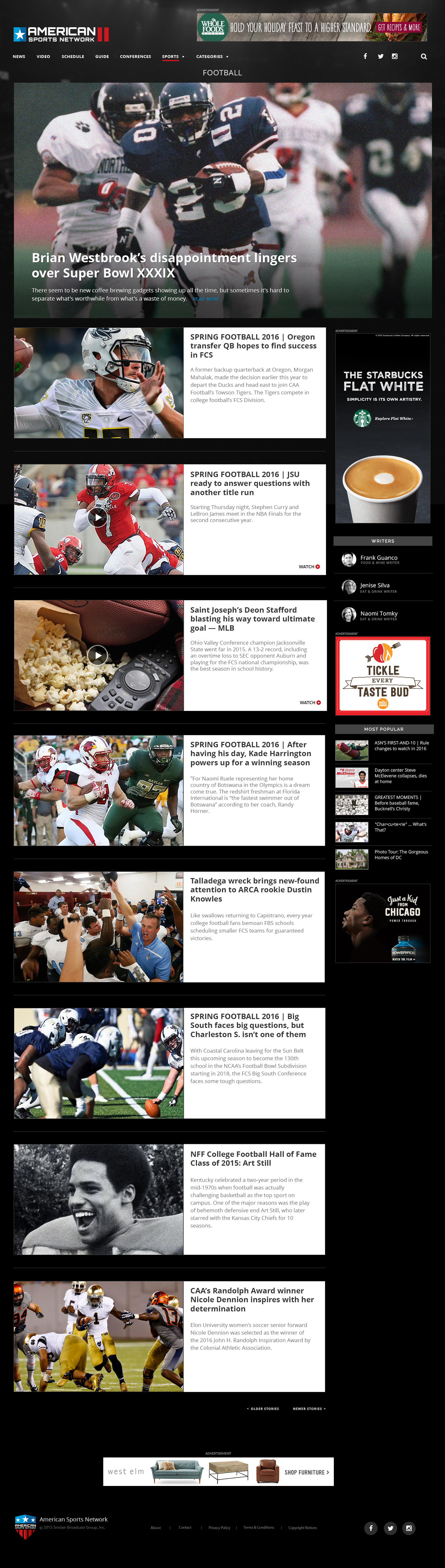 ASN-refined-FOOTBALL-section-page-desktop.png