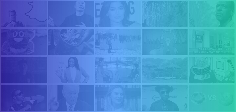 Circa News - Branding and Web App