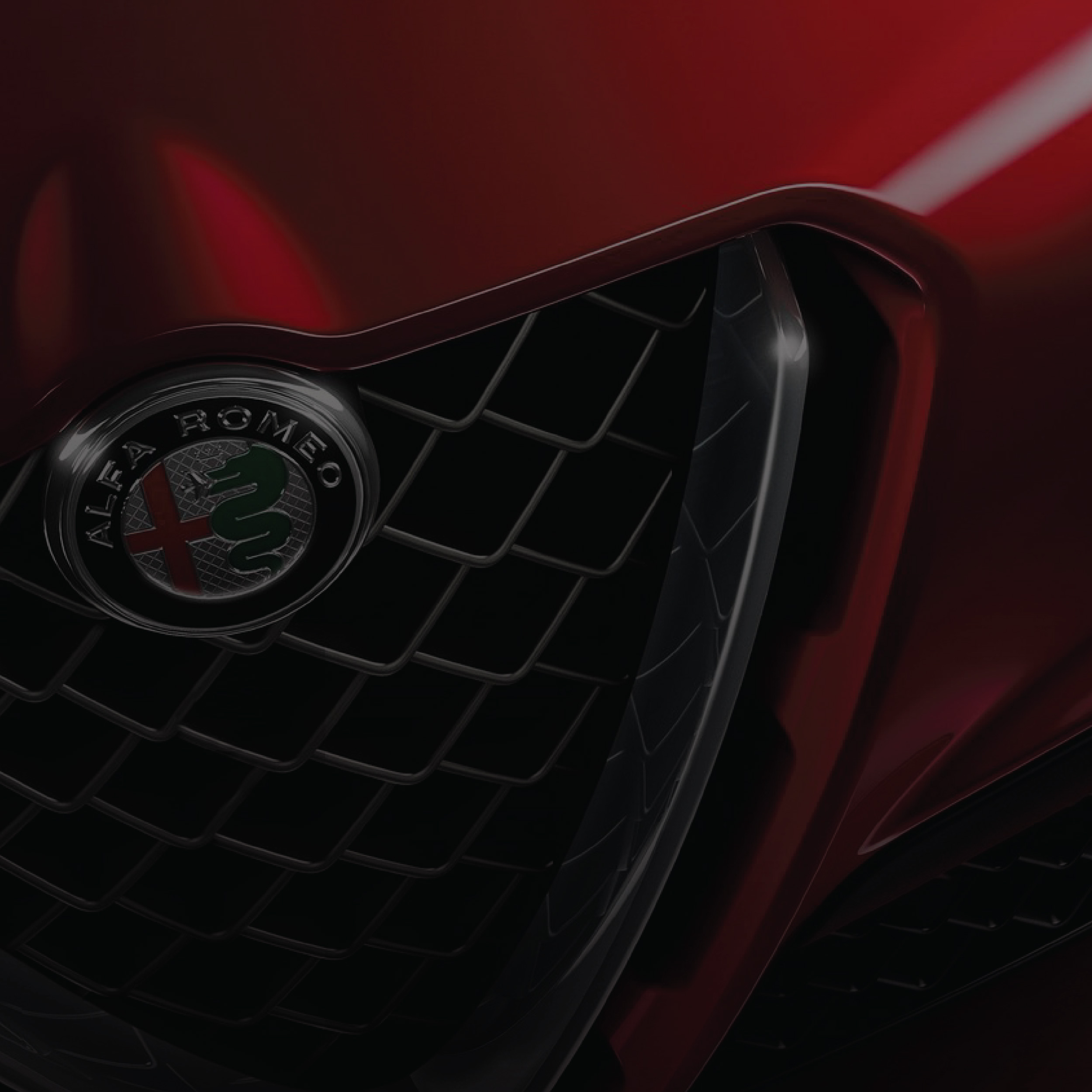 Club Benefits - We believe in creating a community that cares. From the moment you purchase your vehicle, we are determined to ensure that you and your vehicle receive the best treatment possible; and that extends to those you care most about, too! We've developed the Alfa Romeo Friends & Family Club to live up to these standards and to further drive your experience forward.
