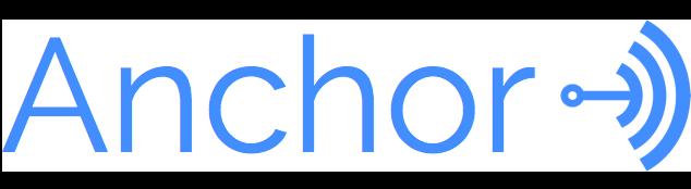 Anchor-Logo---White.png