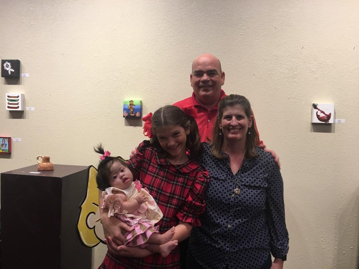 The TIllman Family 2.jpg