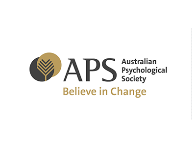 APS_logo.png