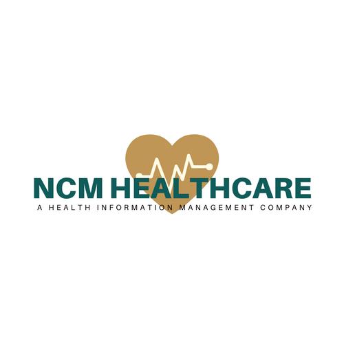 NCM_Healthcare_Logo_8-D-1.png