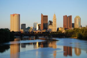 Columbus-Ohio-daycare-300x201.jpg