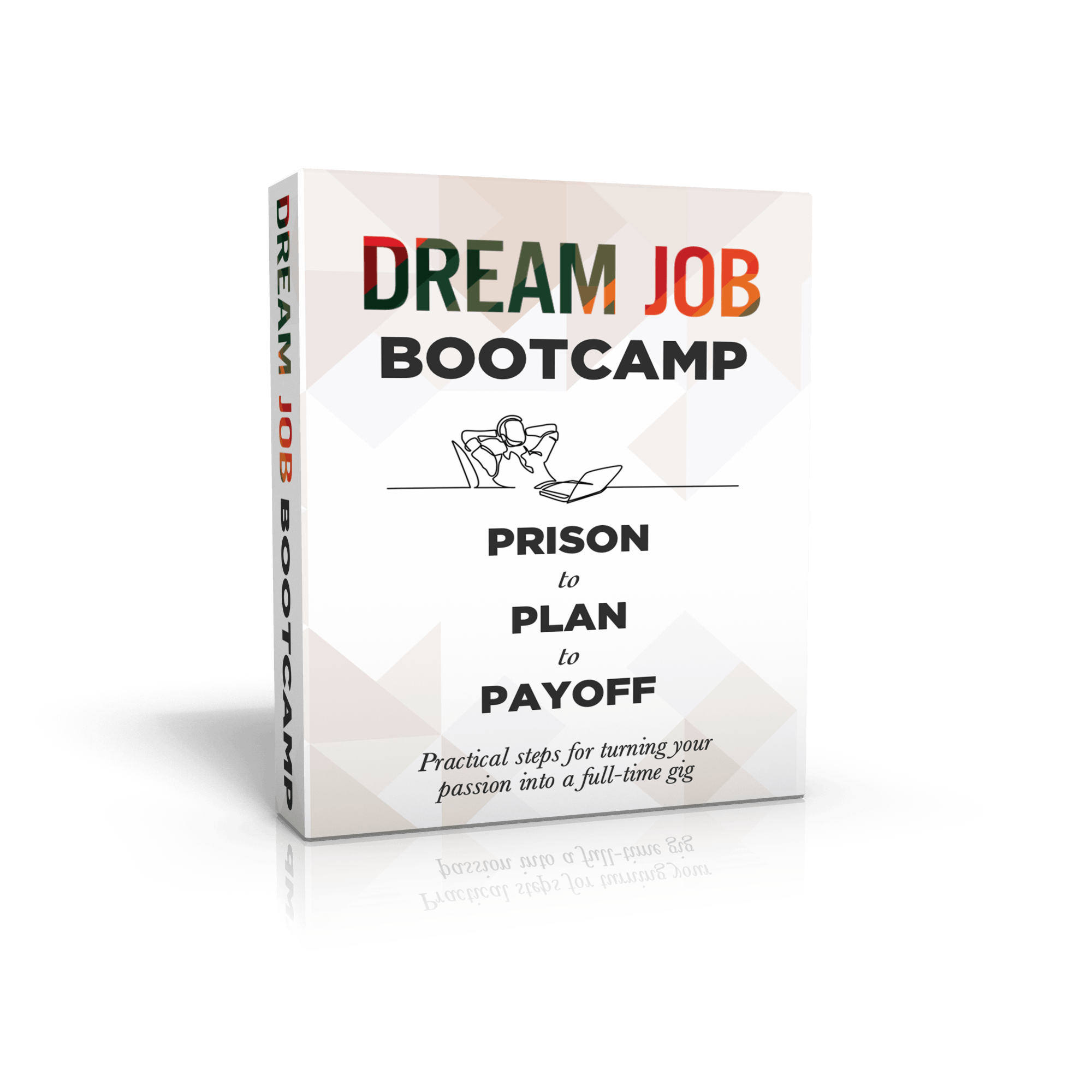 Dreamjobcourse.png