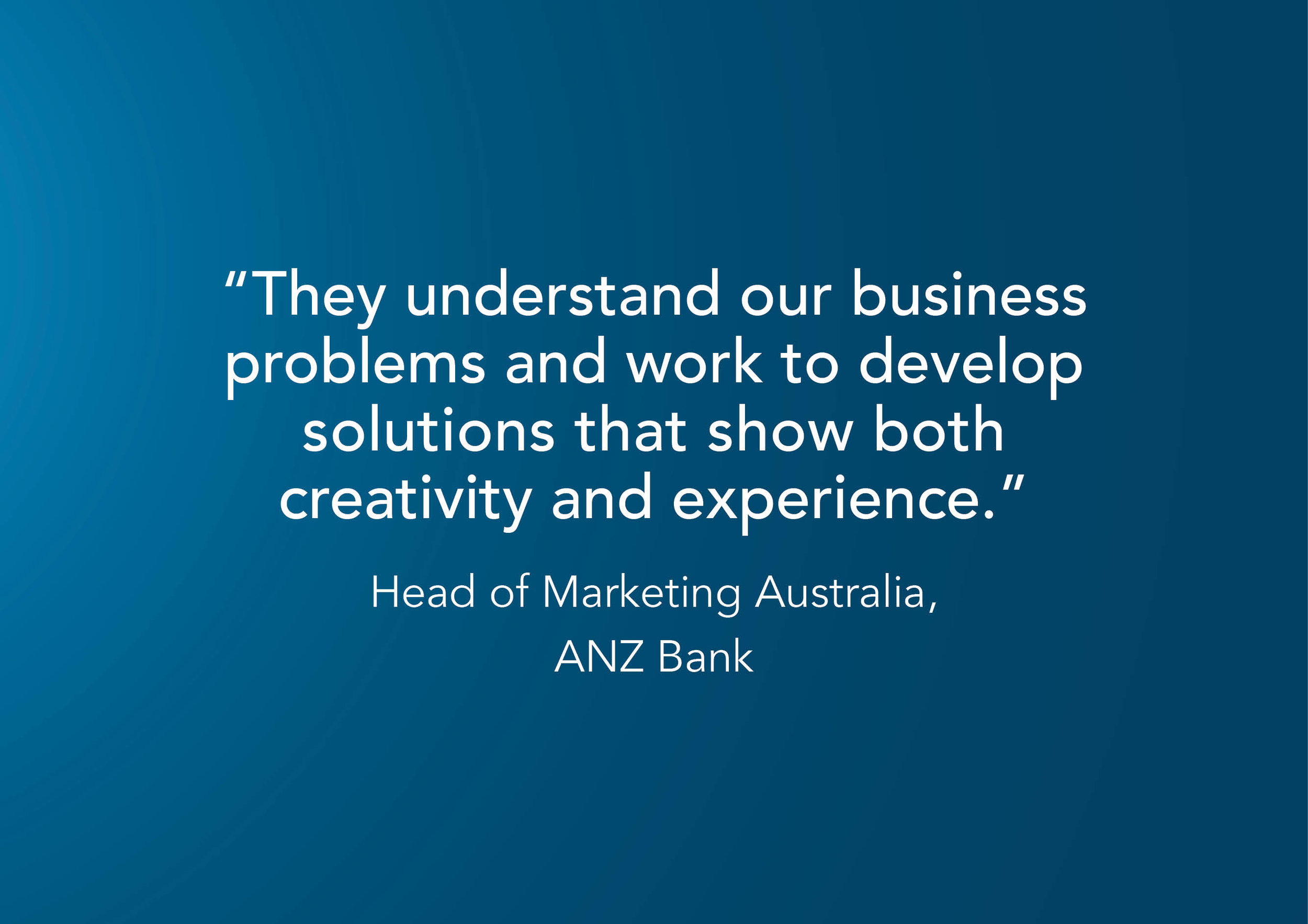 ANZ quote_01.jpg