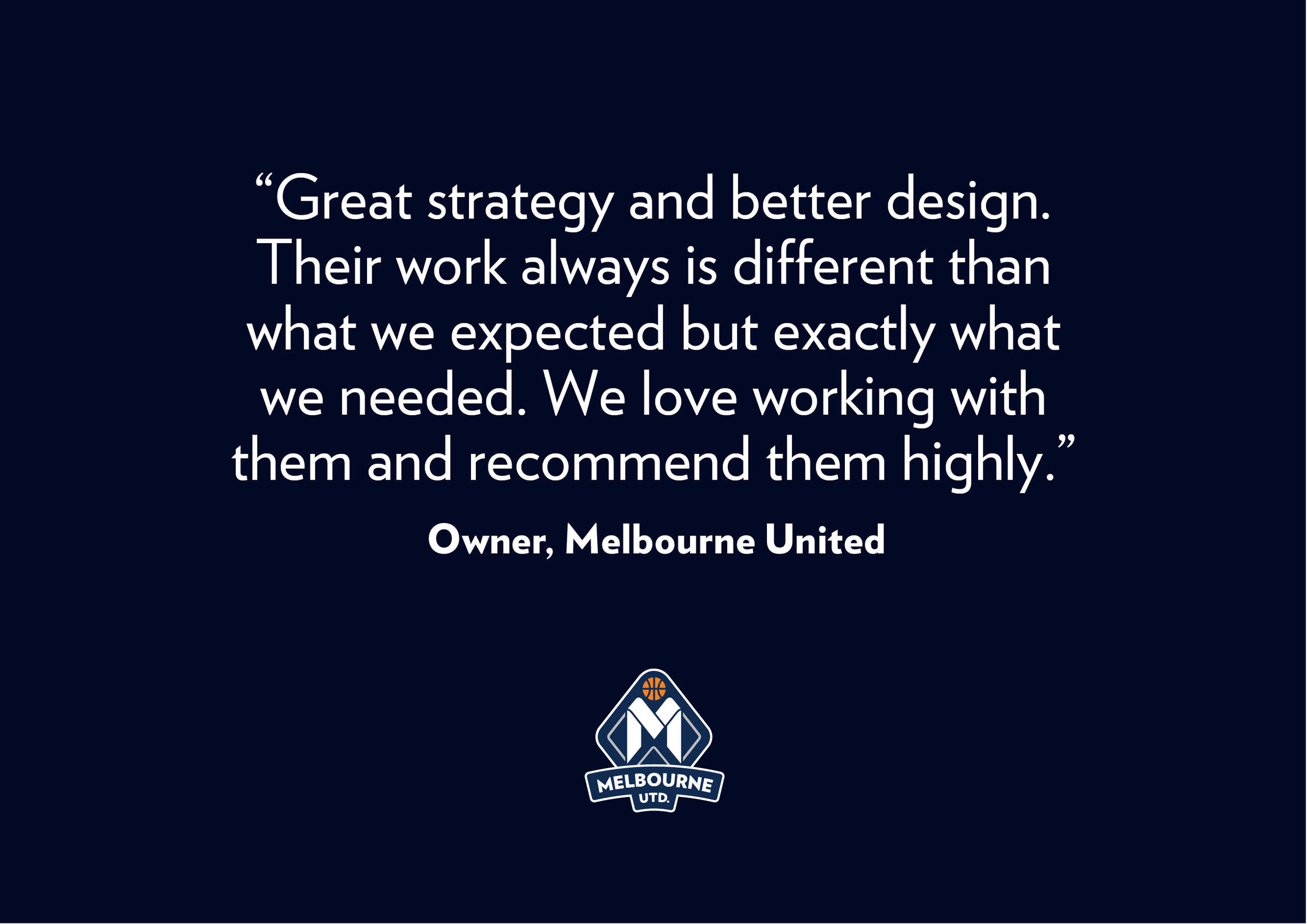Melbourne United quote_01.jpg