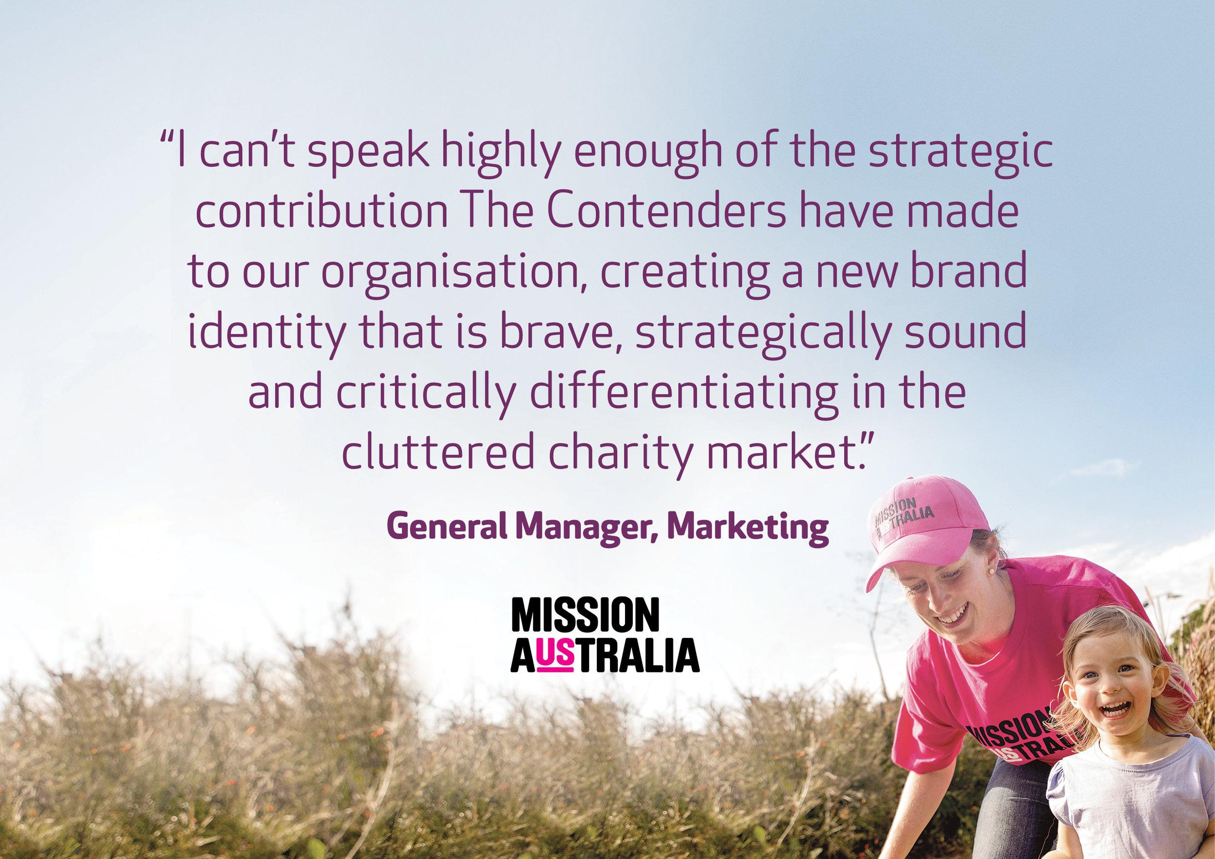 Mission Australia quote_01.jpg