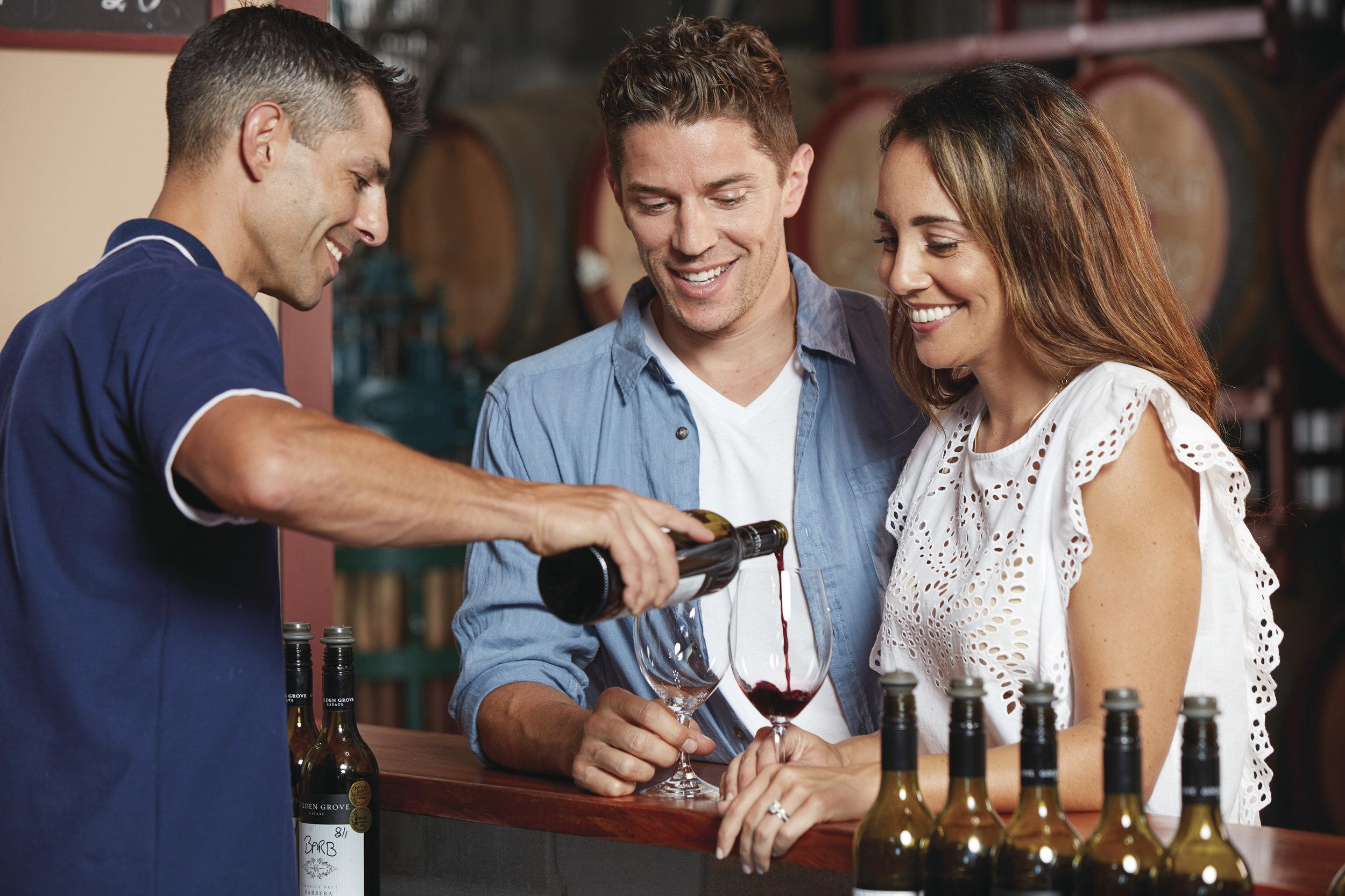 Wine Tasting3.jpg