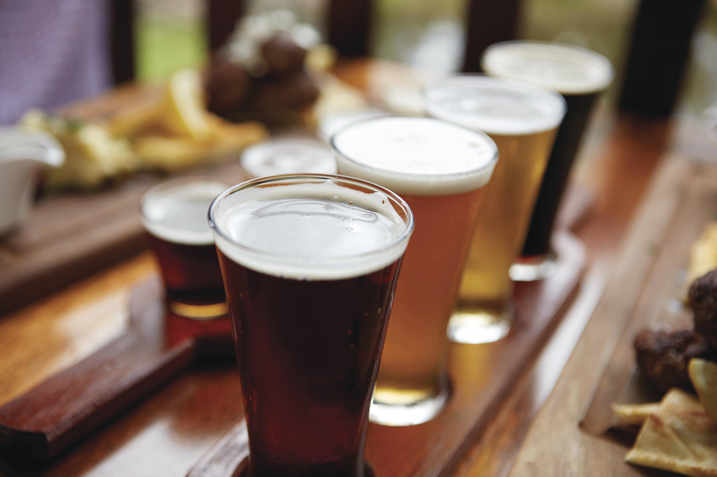 Granite Belt Brewery3.jpg