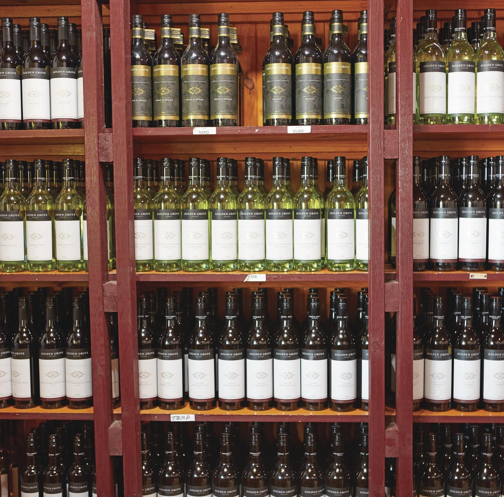 Golden Grove Wines1.jpg