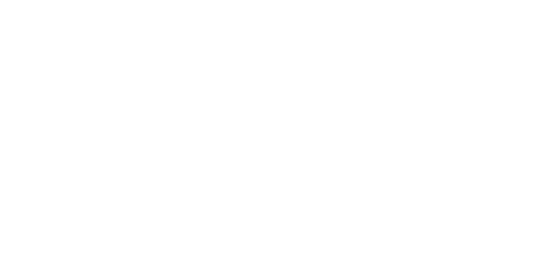 valmennuskeskus-logo-trans.png