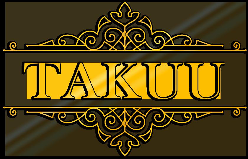 takuu-logo-fontti_baskerville.png