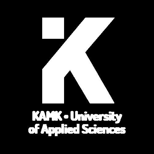KAMK-K-logo-rgb-valkoinen.png