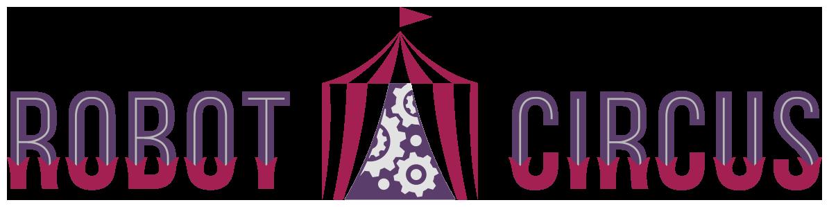 RC_logo.png