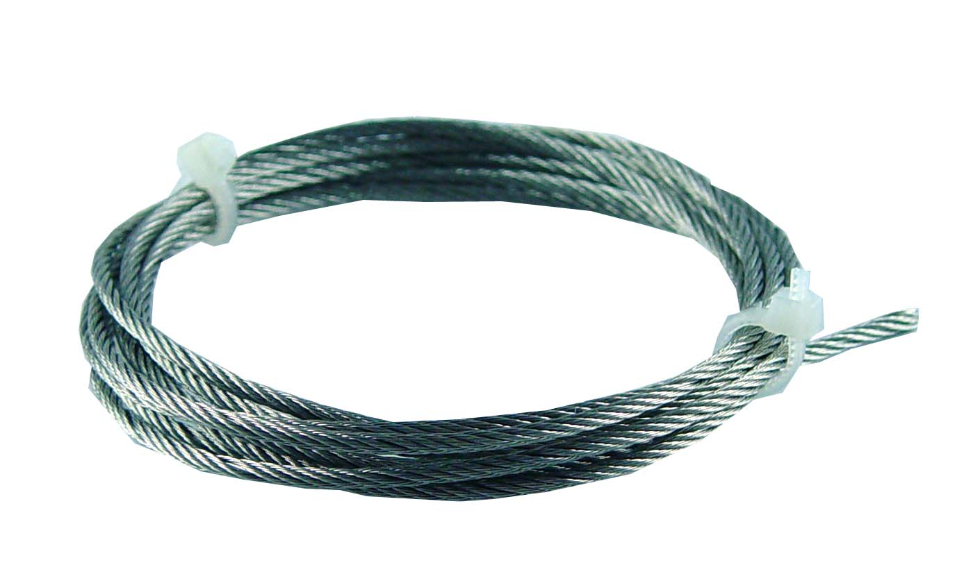 Stainless Cable.jpg