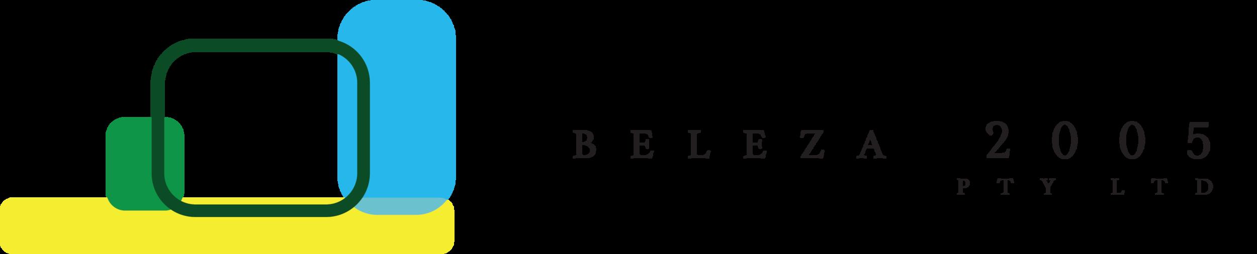 Beleza 2005 - Dec17.png