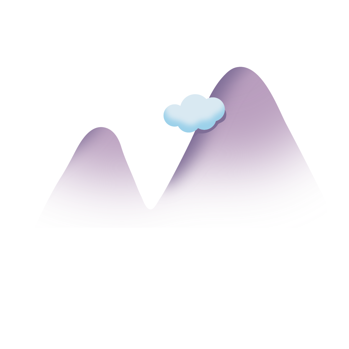 CSCC_Mountains_RGB.png