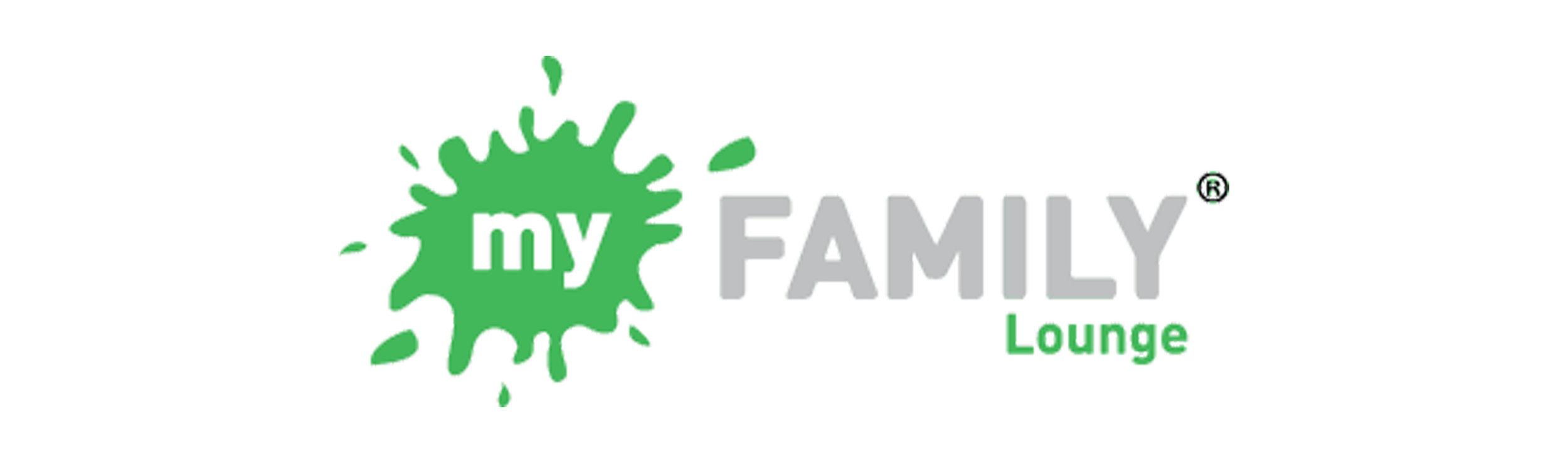 myfamilylounge_logo_Final.jpg