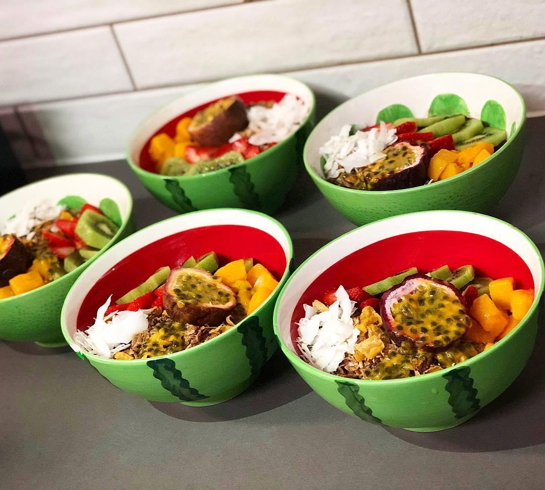 5 bowls.jpg