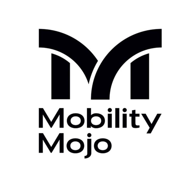 Mobility Mojo.png