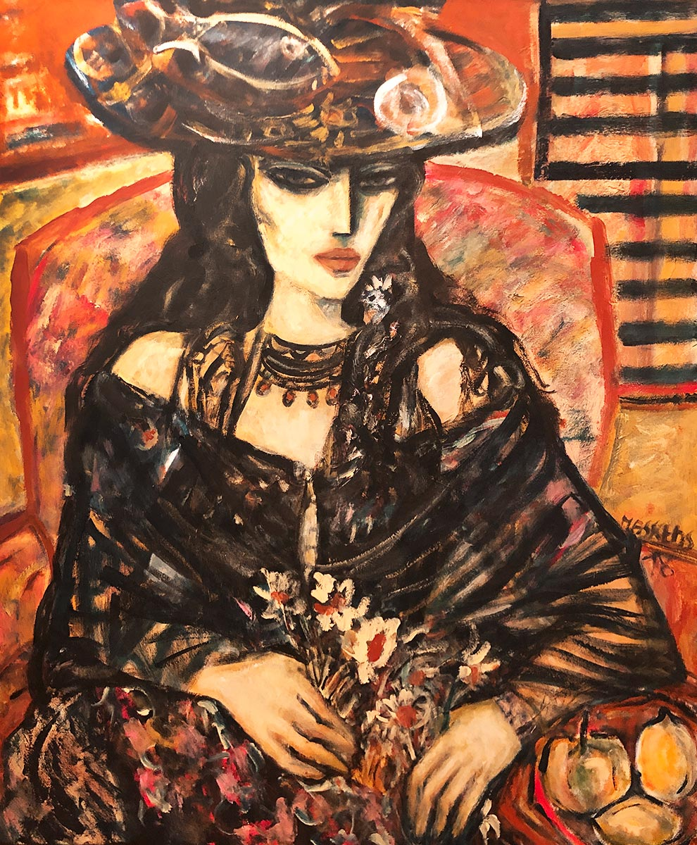 chantal maskens brigit art gallery 002.jpg
