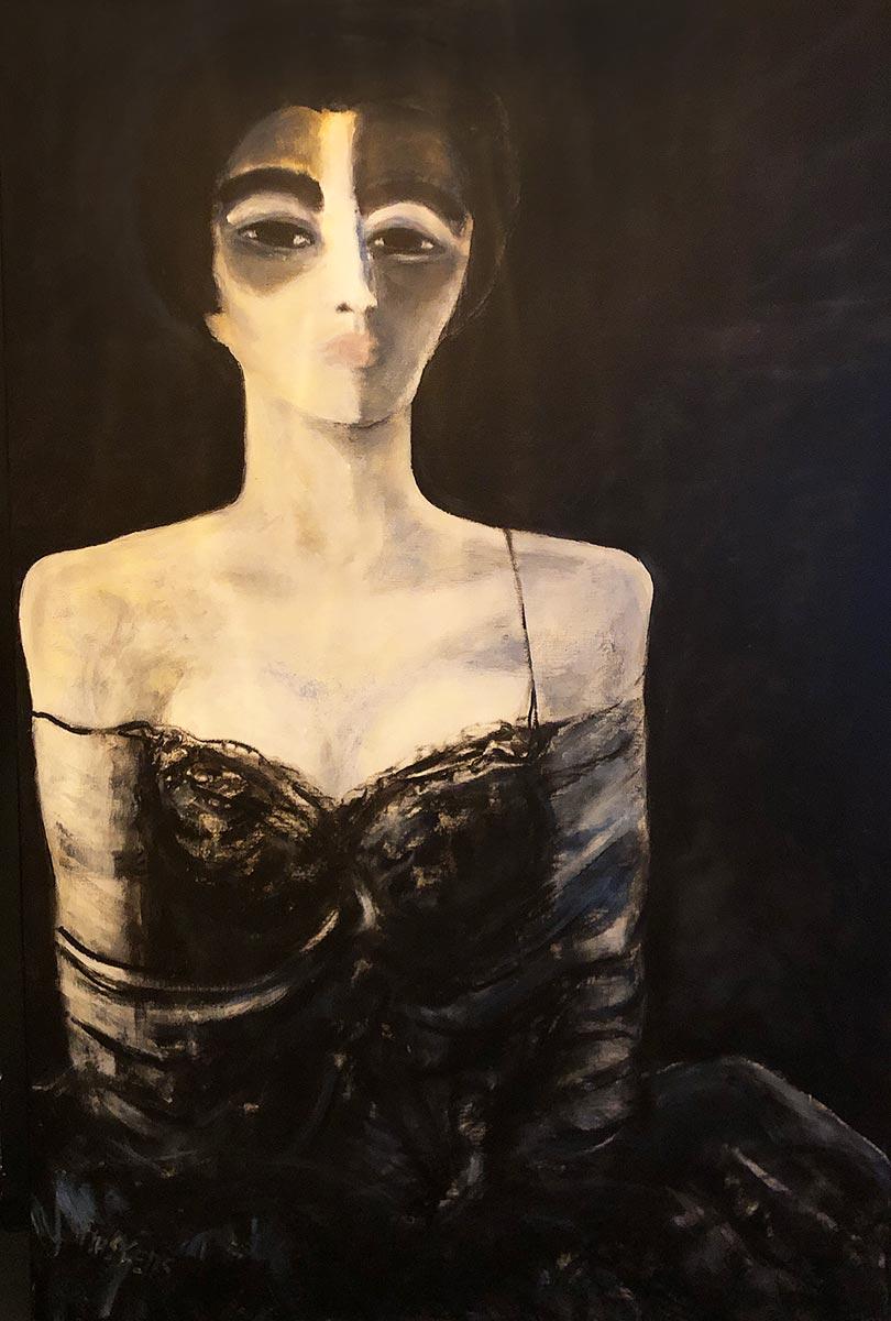 chantal maskens brigit art gallery 003.jpg