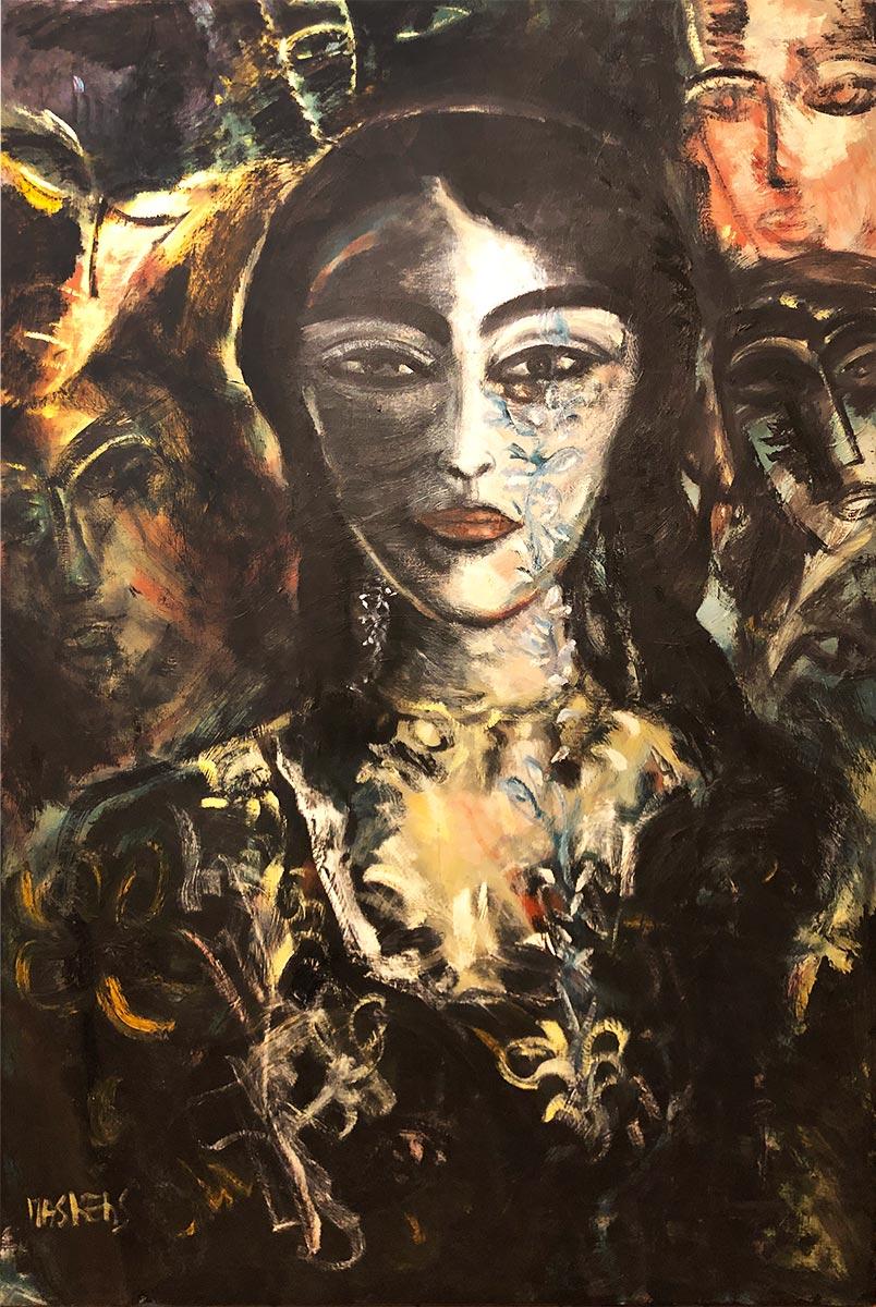 chantal maskens brigit art gallery 004.jpg