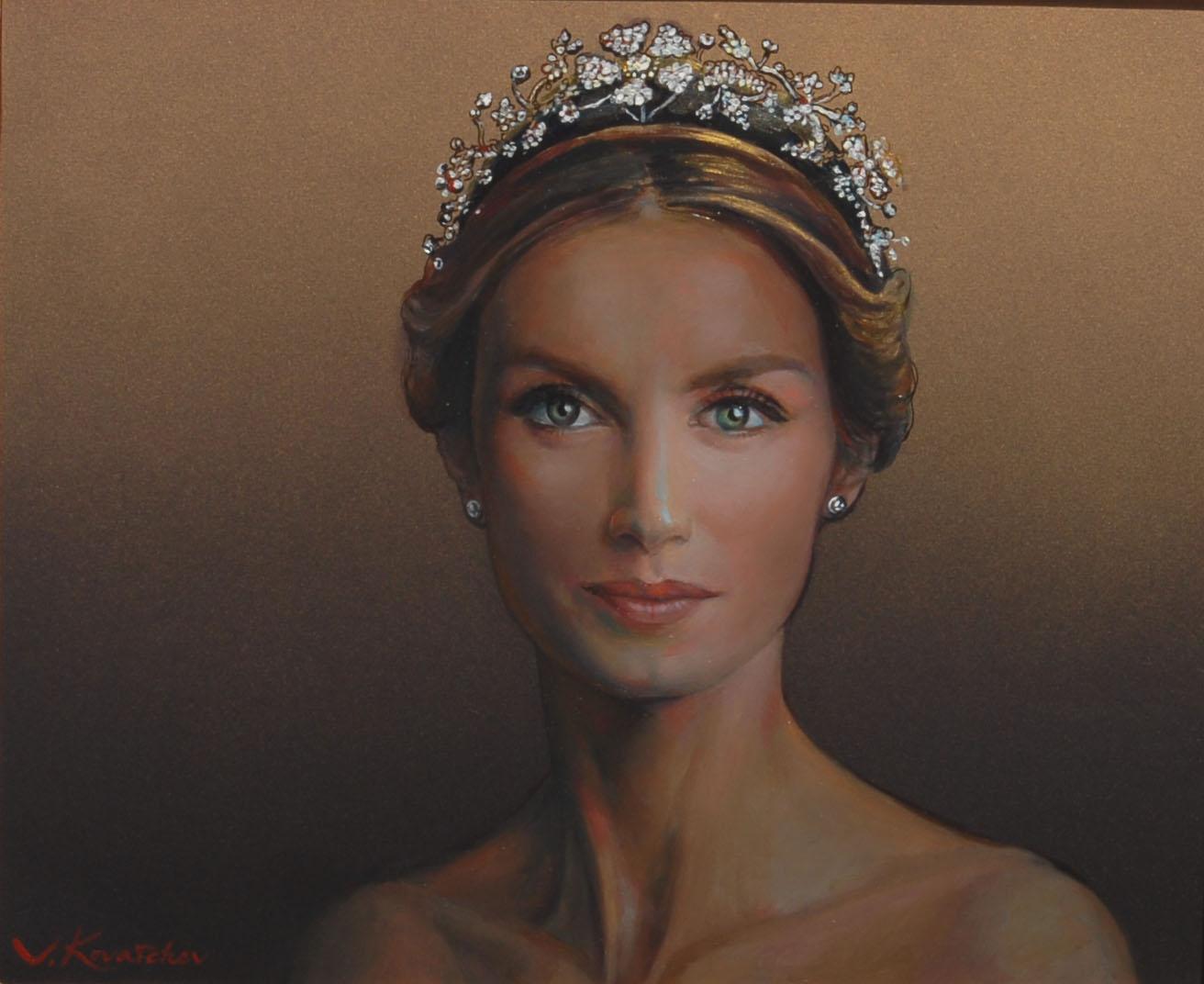 Reina Letizia. 38 x 46 cm.jpg