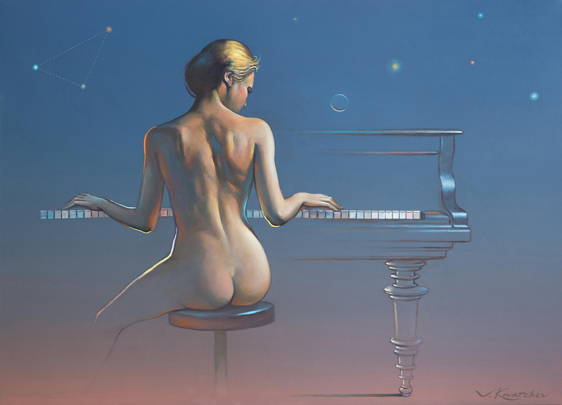 Pianista azul. 97 x 130 cm.jpg