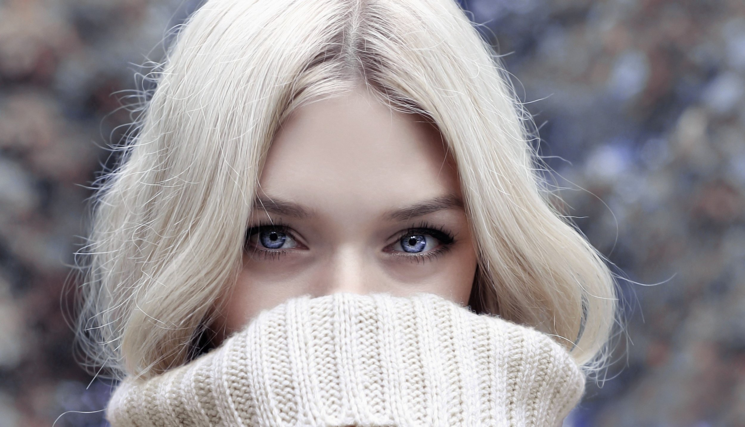 beautiful-beauty-blond-289225.jpg