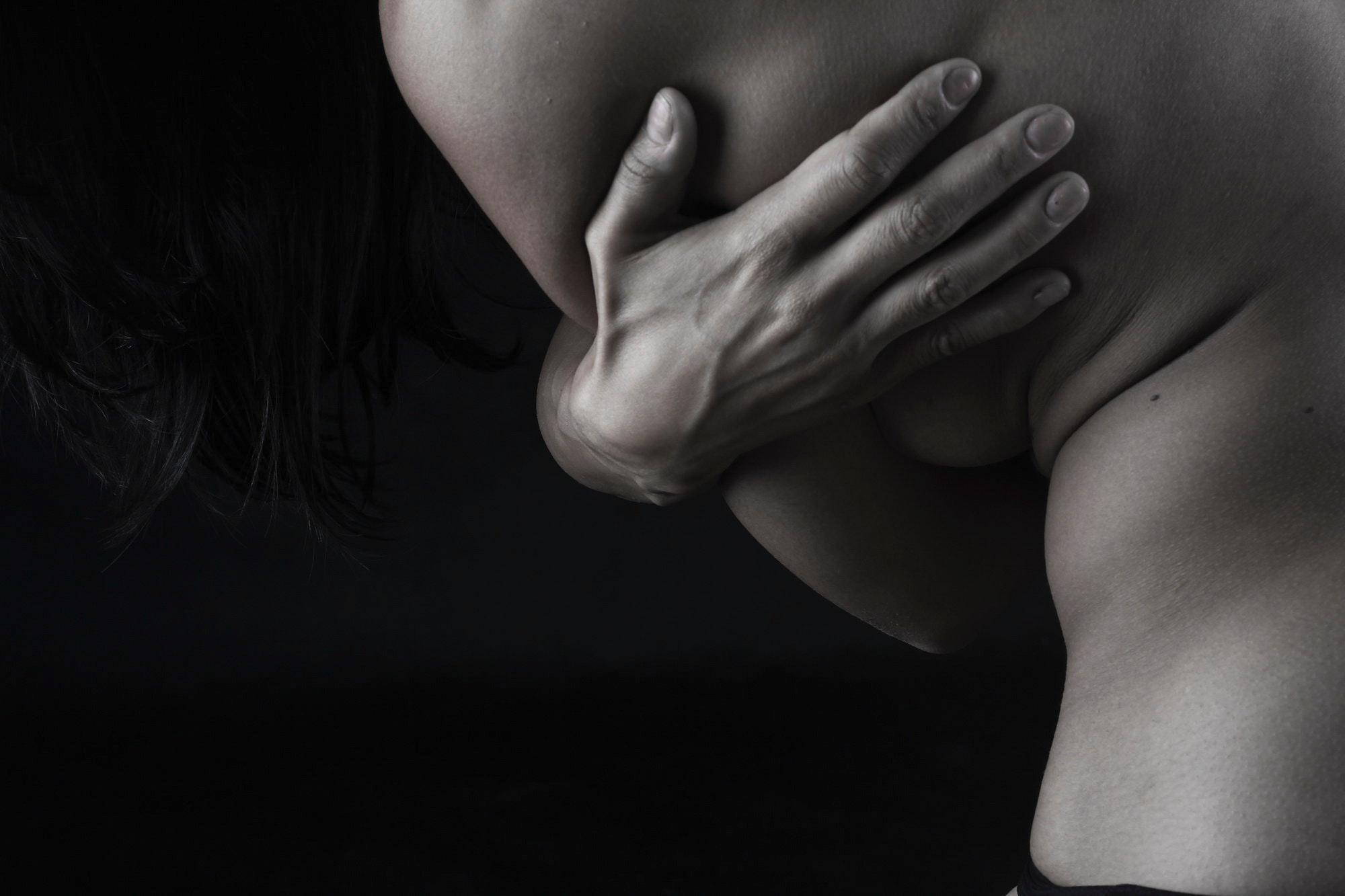 #breastcancer #diainternacionalcancerdemama #dermotheque #piel #dermatólogas
