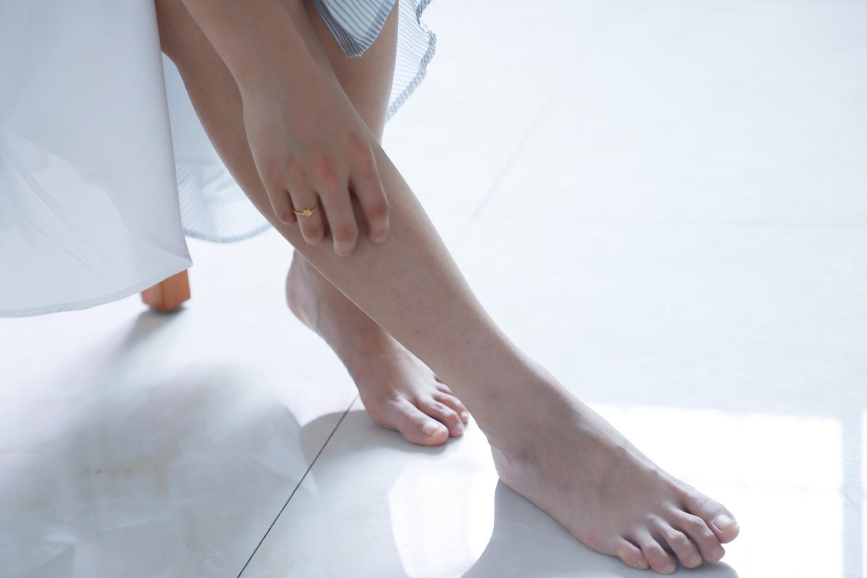 #dermotheque #piel #dermatologia #pies 3.jpg