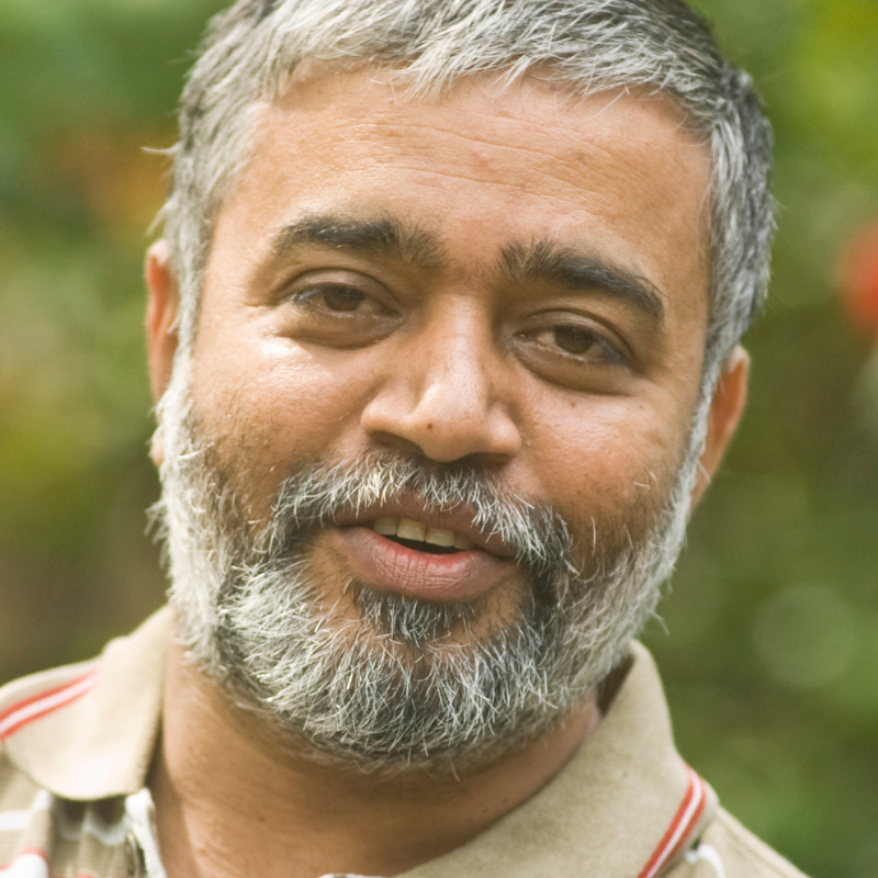 Dr. Kelli Stajduhar