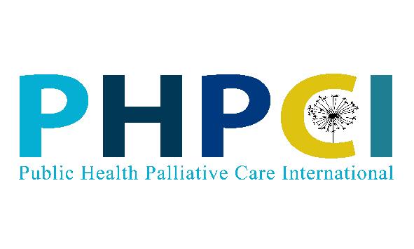 phpci-sponsorlogo-03.jpg