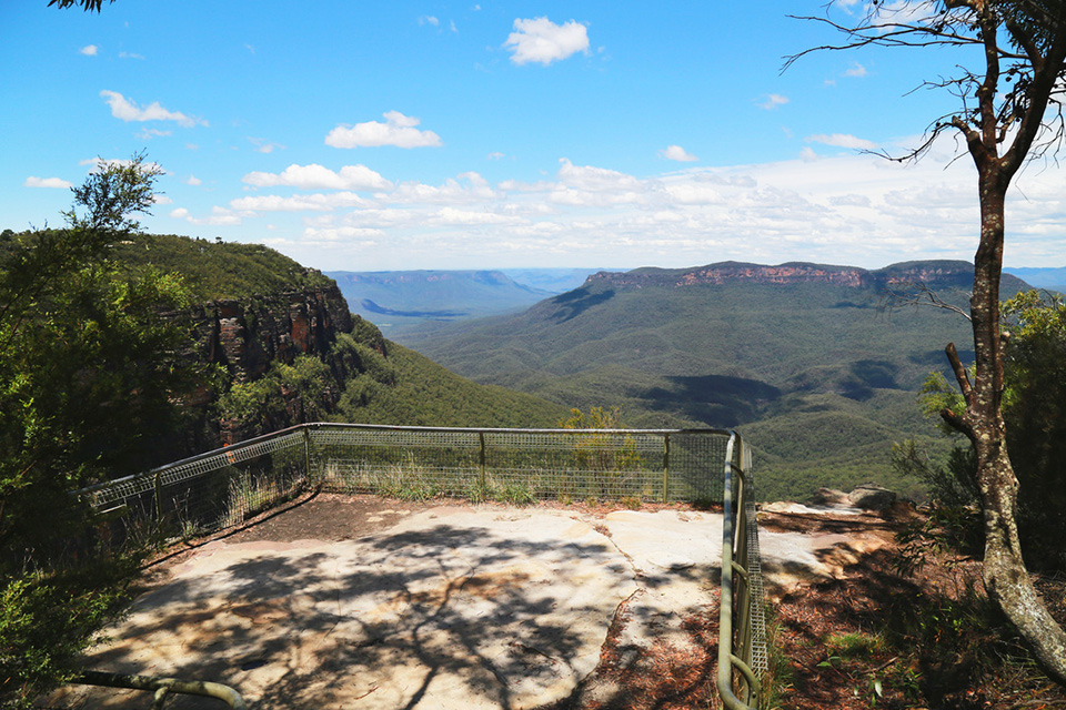 Want to make the most of your stay in the Blue Mountains?  Be sure to check out our social activities page  here .