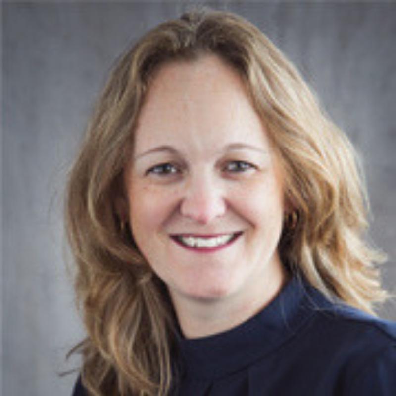 Kelly Gourlay  National Policy Advisor, Palliative Care Australia