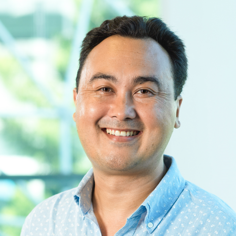Dr Jason Mills  Registered Nurse and Senior Lecturer at Charles Darwin University  Fellow of the Australian College of Nursing and the Higher Education Academy
