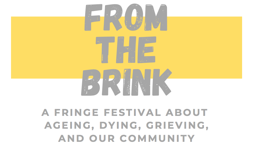 FROM THE BRINK FINAL LOGO_BANNER.png