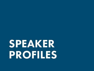PHPCI-speakers.jpg