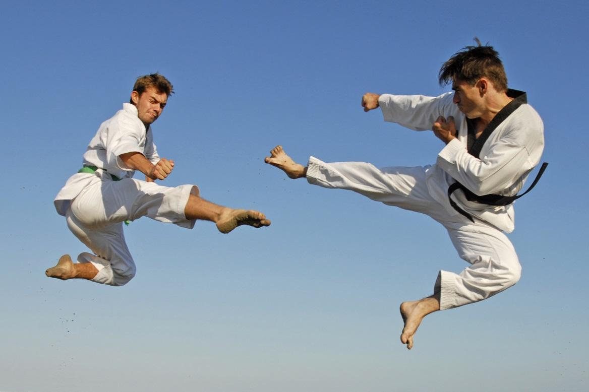 karate_ny_igen.jpg