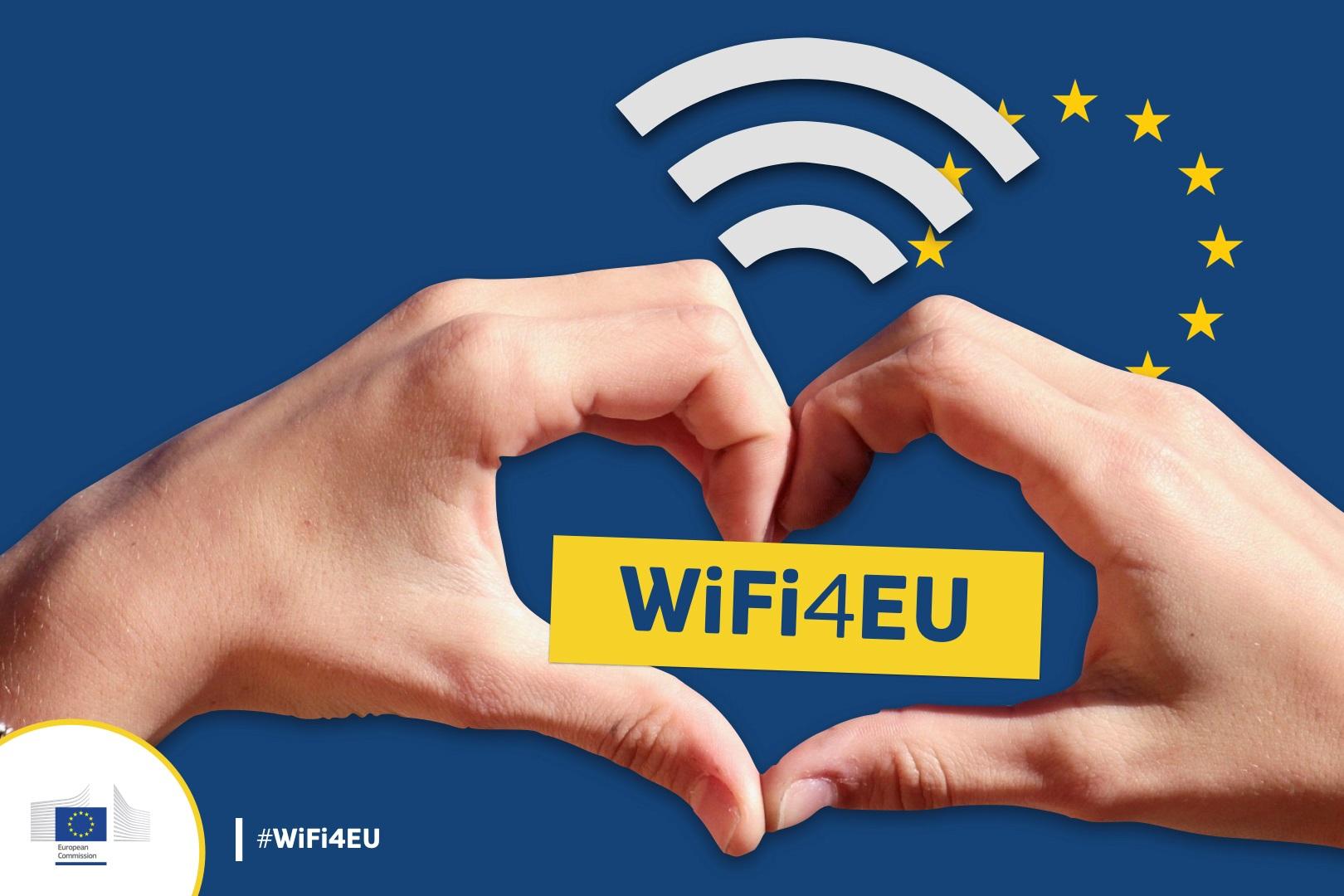 wifi4eu.jpg