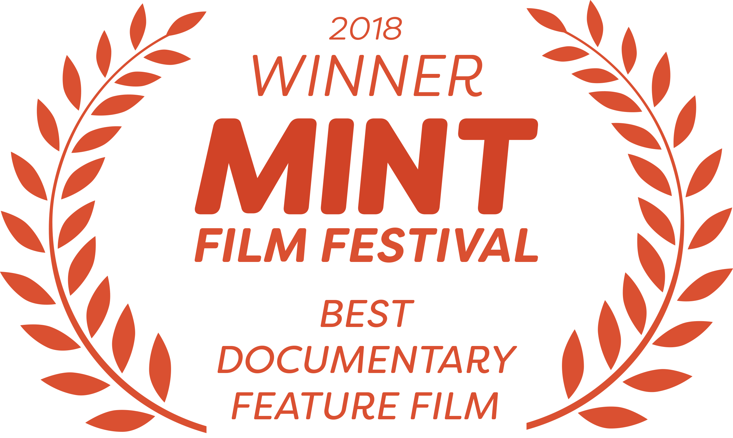 mint-laurels-2018-BEST-DOCUMENTARY-FEATURE-red.png