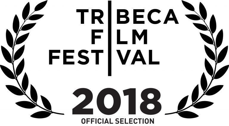 tribeca-laurel-2018.jpg